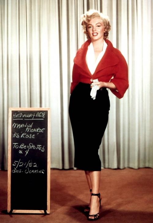 Marilyn-Monroe-Niagara-marilyn-monroe-30622362-1585-1998