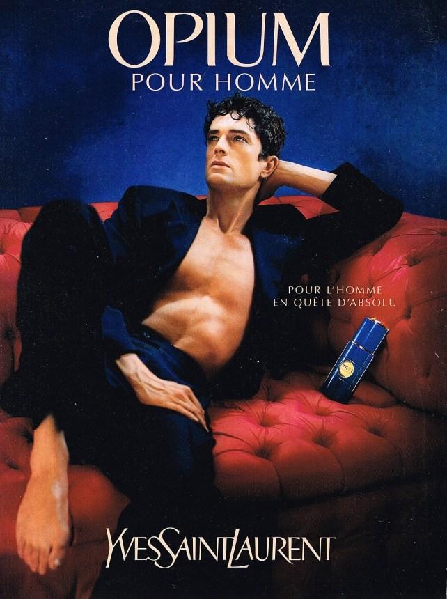 26592_ef1f25a13a74118dd50218b62ba1f415_opium_pour_homme_eau_de_parfum