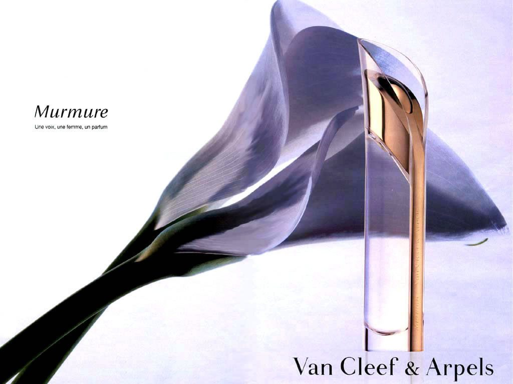 van-cleef-arpels-perfume-ads-murmure-for-women-by-and-68812.8