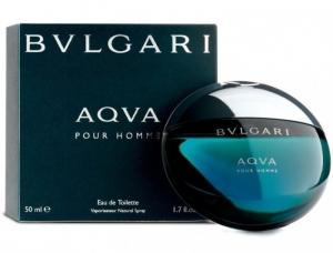 bvlgari-aqva-pour-homme_50ml-700x700
