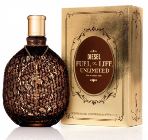 fuel-for-life-unlimited-by-diesel-for-women-edp-75ml-8487