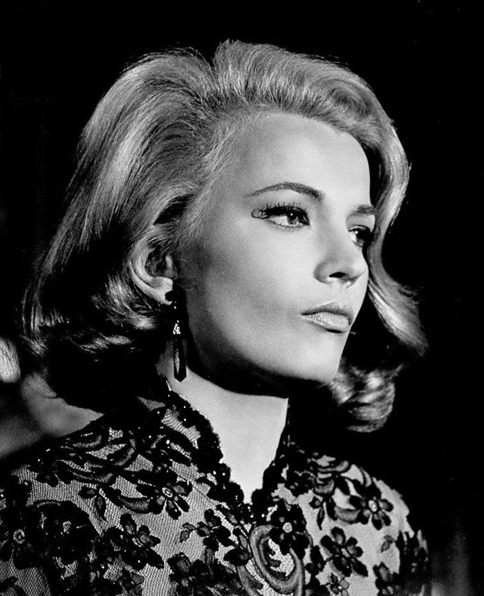 gena-rowlands-wont-it-ever-be-morning