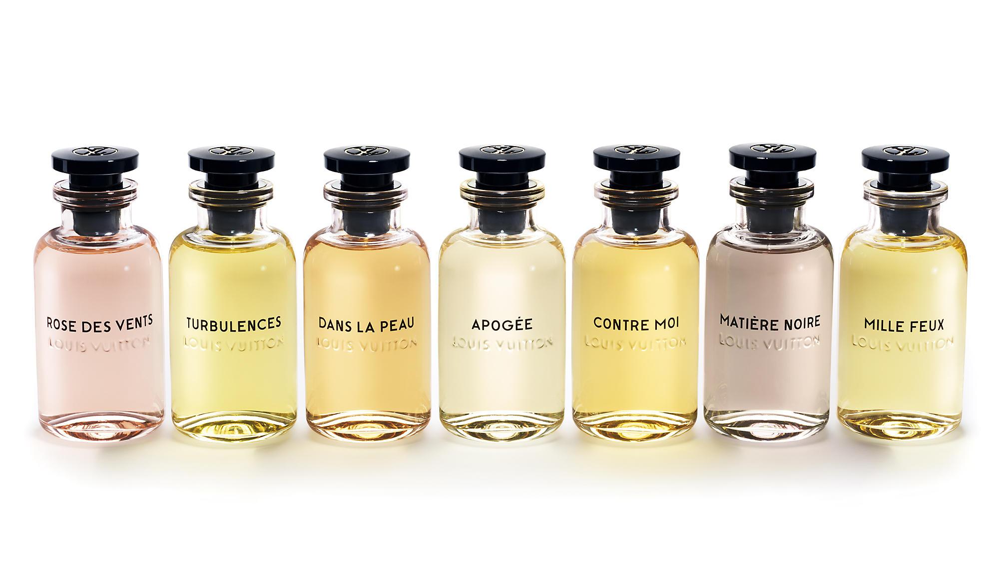 louis-vuitton-les-parfums-louis-vuitton-la-collection-lvnow_parfum_di3